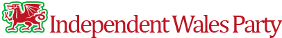 independent wales party